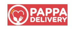 Pappadelivery store