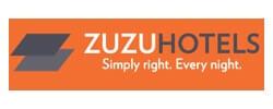 Zuzuhotels store